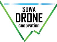 cropped-2019DF-SWDC-logo-2.png