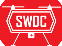 cropped-SWDC-〇ロゴ-2.png